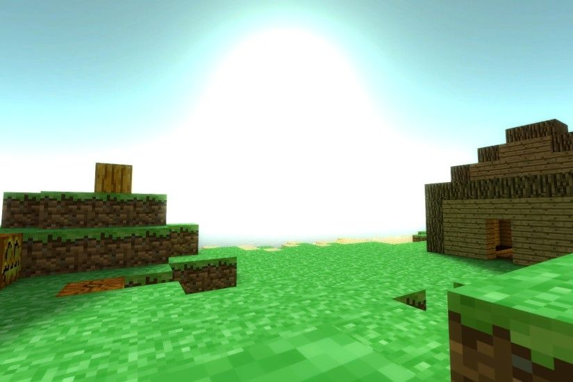 Minecraft Web Background by Kryptonaut on DeviantArt | HD Wallpapers |  Pinterest | Minecraft website, Wallpaper and deviantART