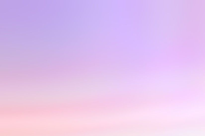 HD Light Pink Backgrounds PixelsTalk Net #8275