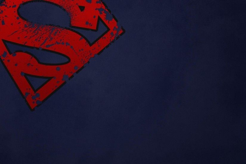1920x1200 wallpaper.wiki-Superman-Logo-Ipad-Background-HD-PIC