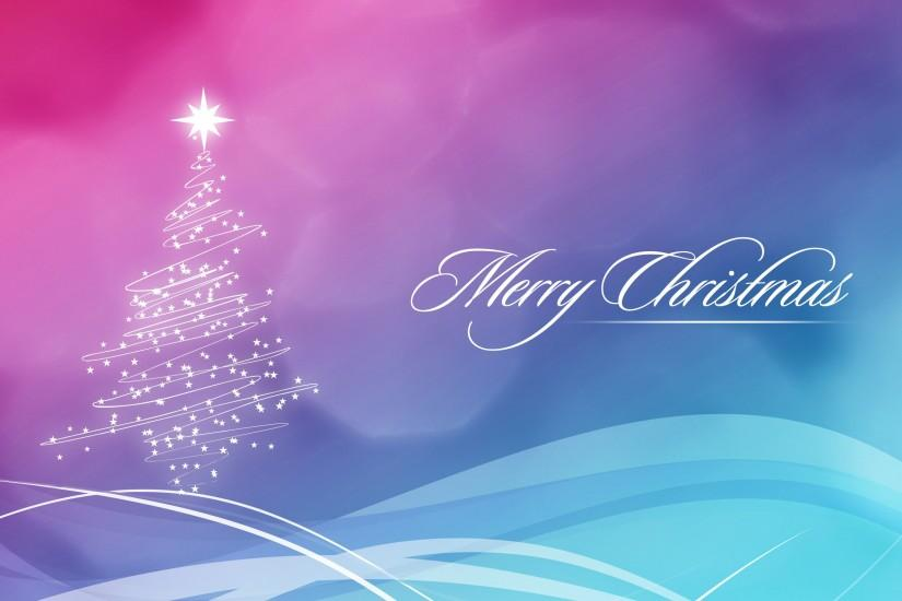 free download christmas backgrounds 2560x1600