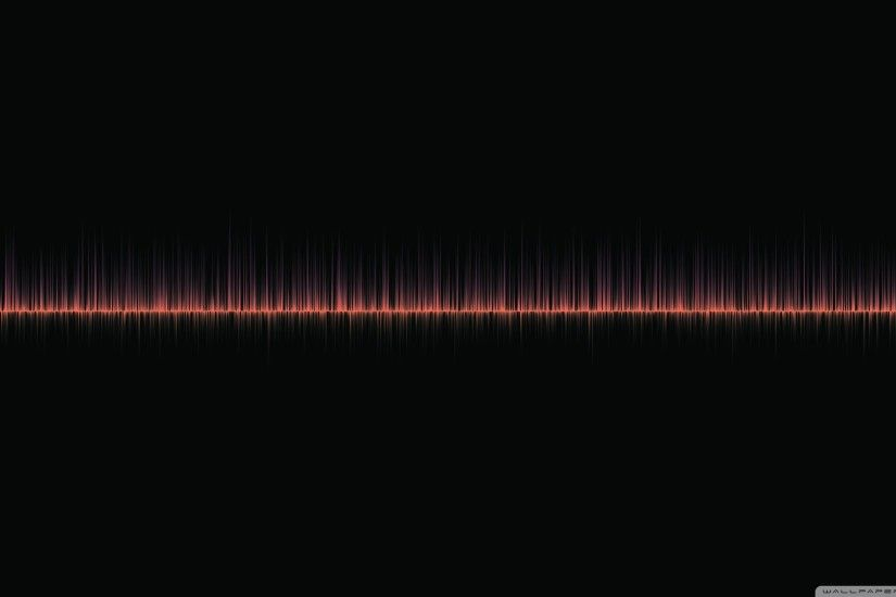 Sound waves 3-wallpaper-2560x1440 wallpaper | 2560x1440 | 290375 |  WallpaperUP