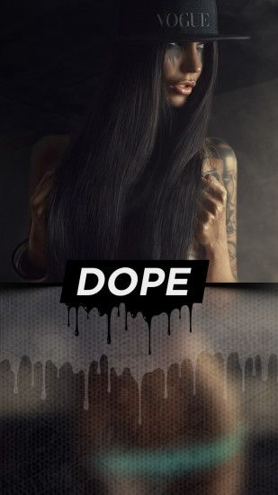 Dope Wallpapers, Iphone Backgrounds, Cell Phone Wallpapers, Girls Club, Bad  Girls, Gangsta Girl, Dope Art, Art Girl, Hiphop