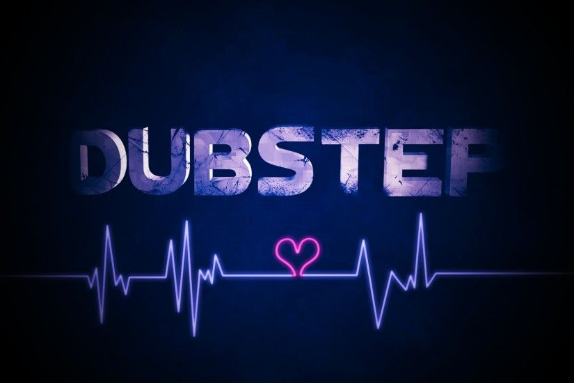 Dubstep, Electronic, Music