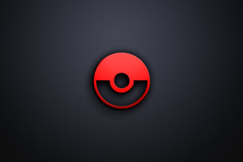 wallpaper.wiki-Pokeball-Background-HD-PIC-WPE001724