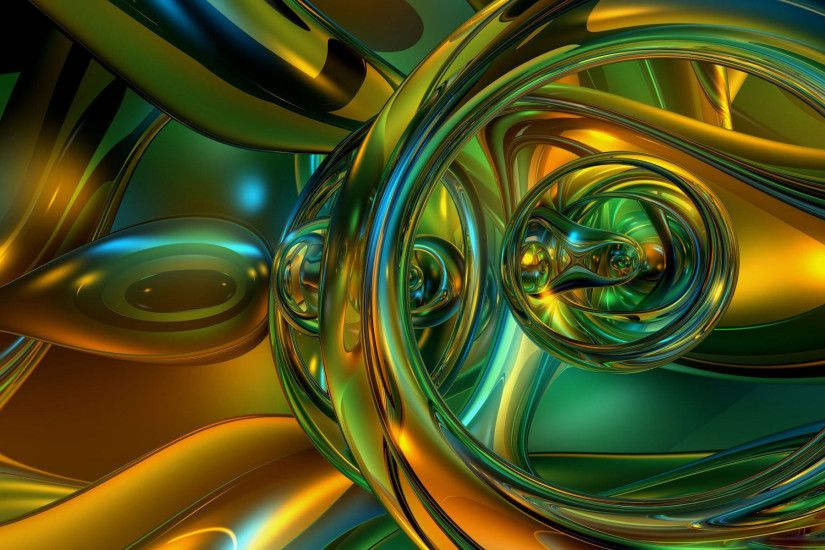 1920x1200 desktop wallpapers and backgrounds | Computer background  continuum space wallpapers Computer HD Wallpaper .