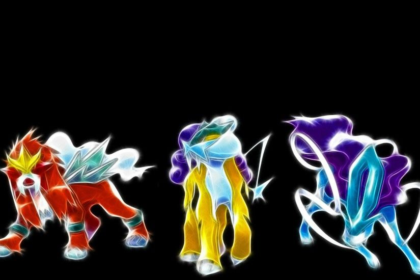 legendary pokemon entei images pokemon images