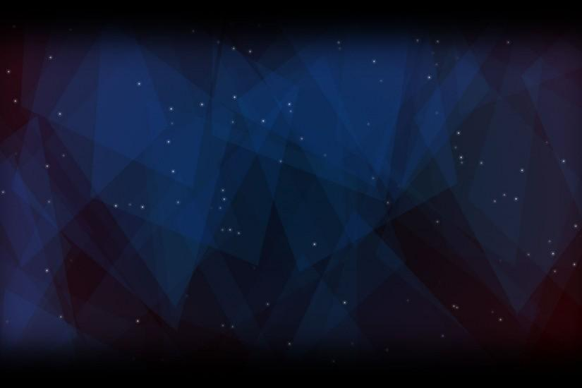 diamonds background 1920x1080 full hd