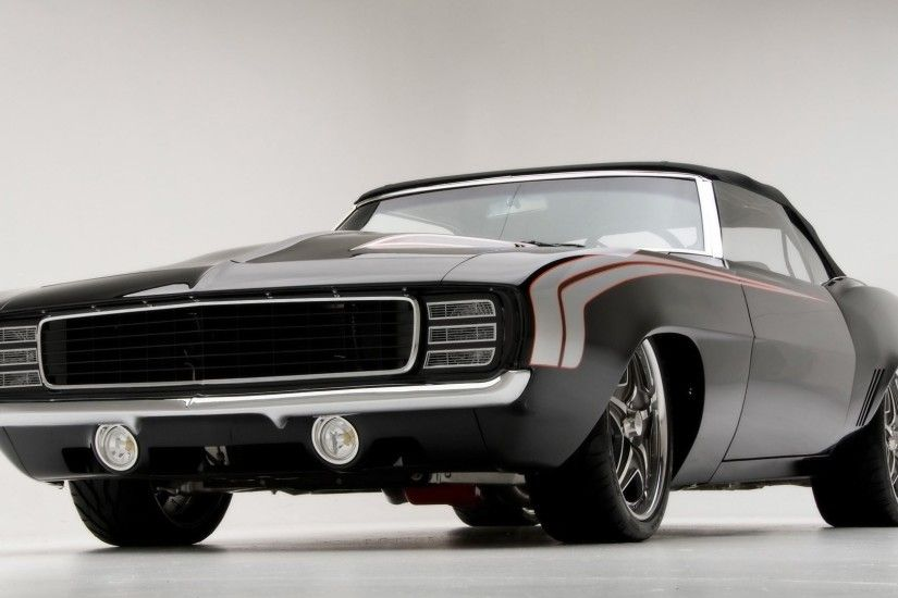 1920x1080 muscle-car-hd-free-wallpapers-for-desktop