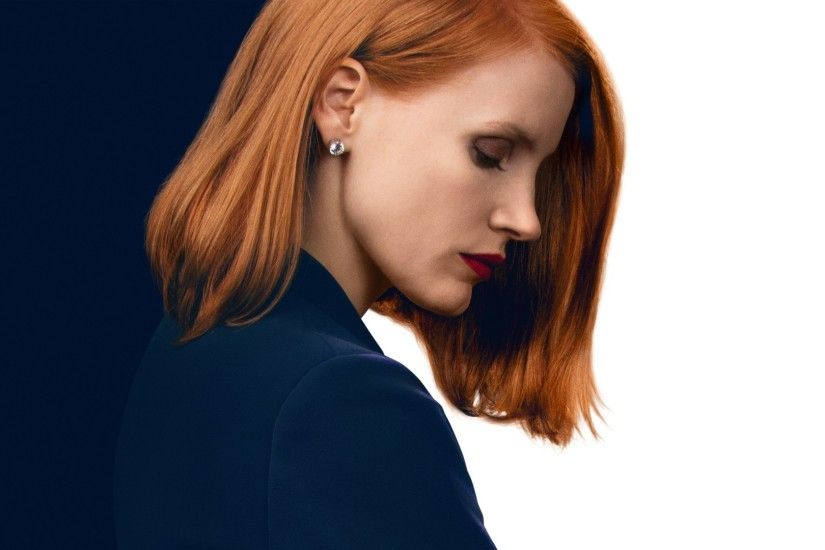 Tags: 1920x1080 Jessica Chastain