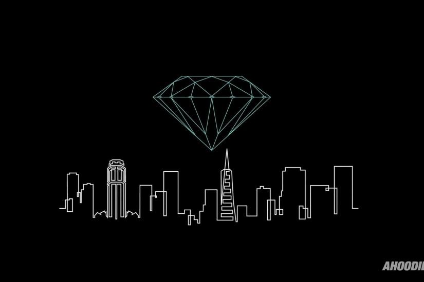 diamond wallpaper 1920x1080 for meizu