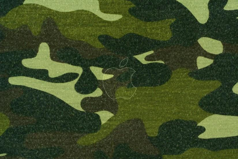 gorgerous camo background 2560x1600 tablet