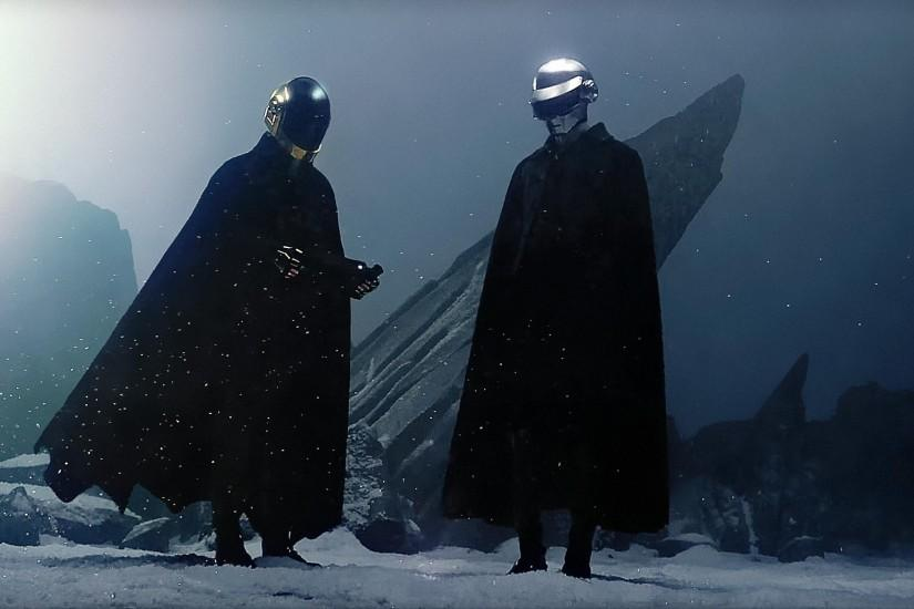 daft punk wallpaper 2560x1434 for android 50