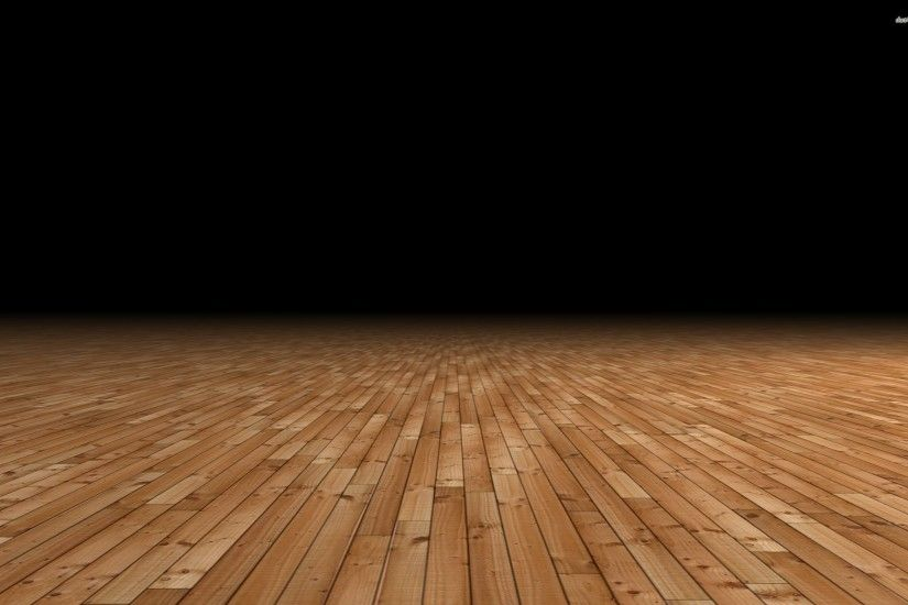 ... Hardwood Background Hd And Wood Floor Wallpapers Full HD Wallpaper  Search ...