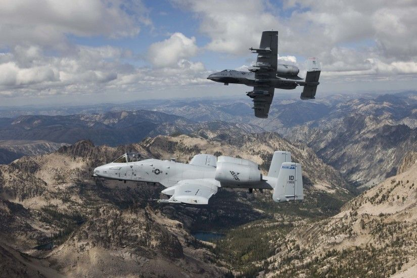 25 best ideas about <b>A10 Warthog</b> on Pinterest |