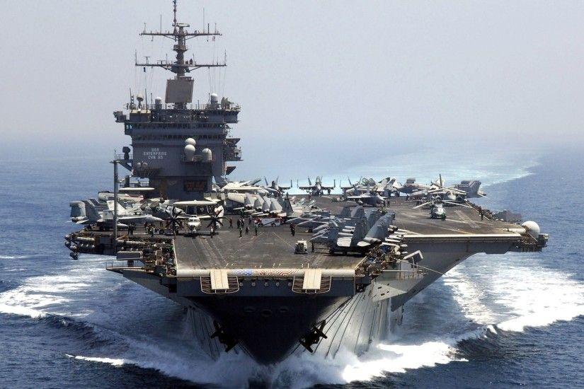 military, Navy, Ship, Aircraft Carrier, United States Navy 2100×1405 Navy