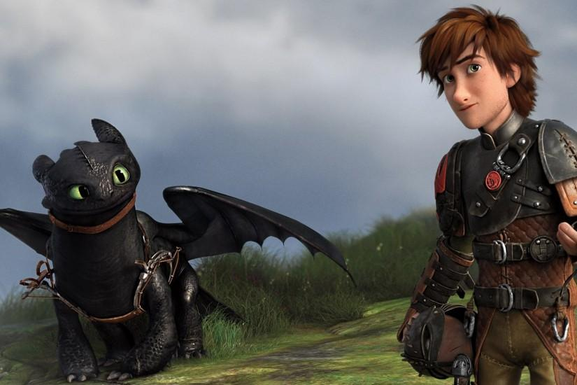 Astrid HD Wallpapers Backgrounds 1920×1080 How To Train Your Dragon  Wallpaper (39 Wallpapers
