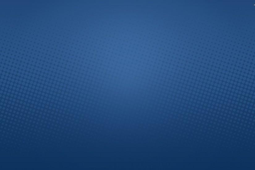 navy blue background 2560x1600 picture