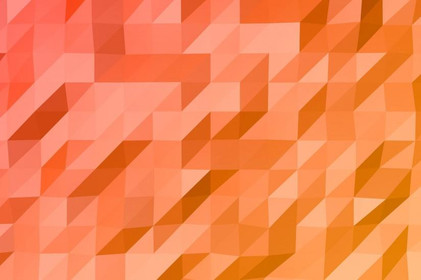 polygon background 2560x1440 for macbook