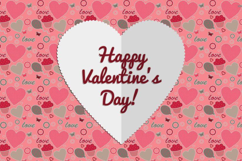 Valentine Wallpaper Pictures ·①