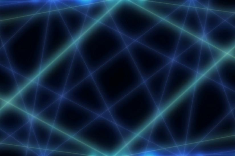 4K Laser Lights Creative Dance Party Background 5 Motion Background -  VideoBlocks