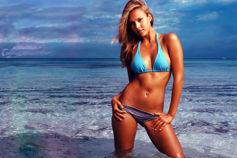 ... Full HD 2K Wallpaper Jessica Alba Photos - modelings Sue Storm - Jessica  Alba Hot ~ Nine Galleries ...