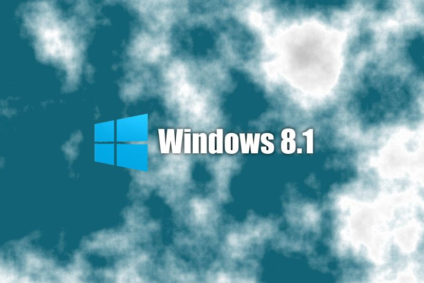 windows_8_1_desktop_background_by_theradiationmaster-d7dra4f  wallpaper_windows_8_1_snes_style_by_jamessalvation-d7judbp ...