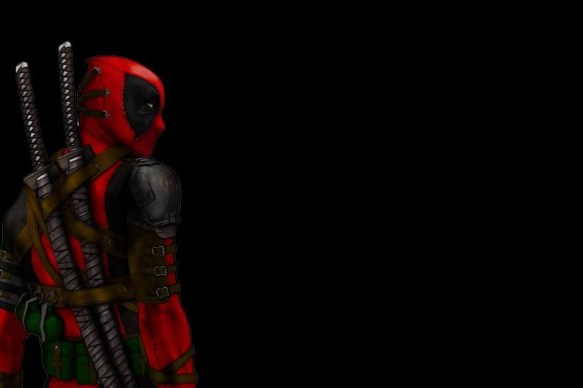 deadpool wallpaper hd 1080p 1920x1080 hd