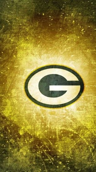 green bay packers hd wallpaper