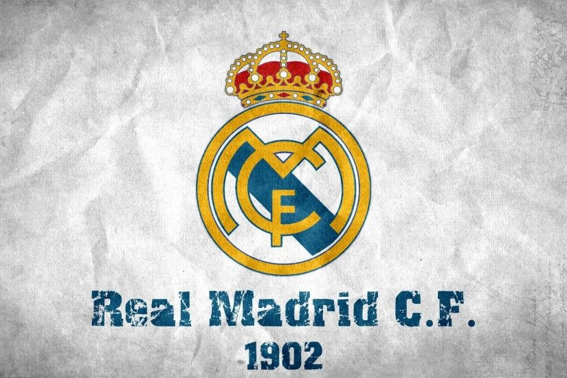 Fonds d'écran Real Madrid : tous les wallpapers Real Madrid