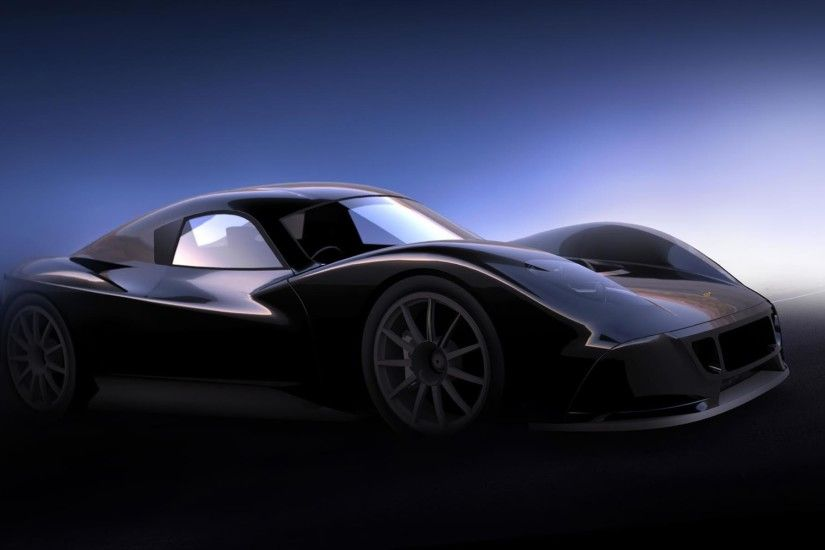 Newest Car Wallpaper Desktop Background By Img Z2q And Car Wallpaper Desktop  Collect At Gall