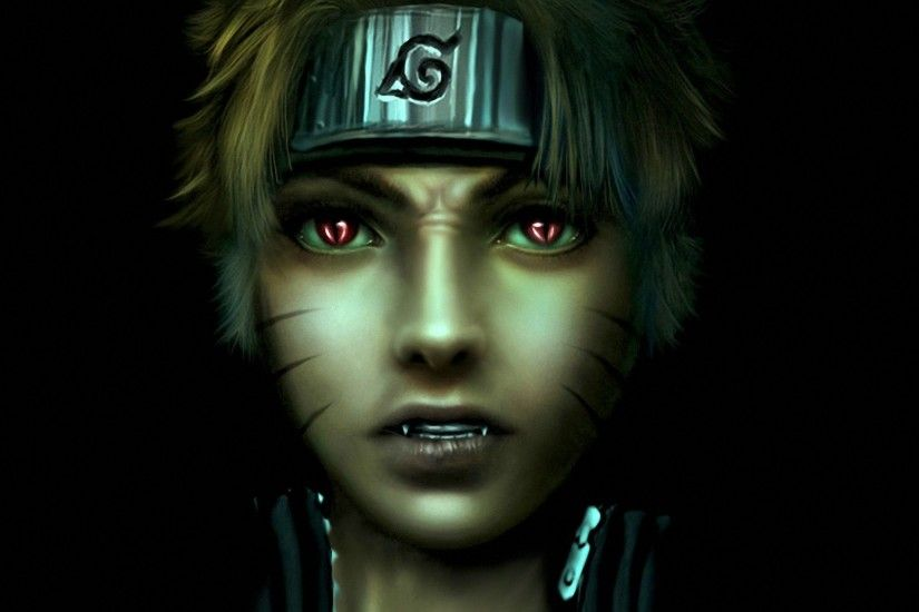 naruto uzumaki naruto face man canines Naruto Wallpapers and Backgrounds  and download them on all your