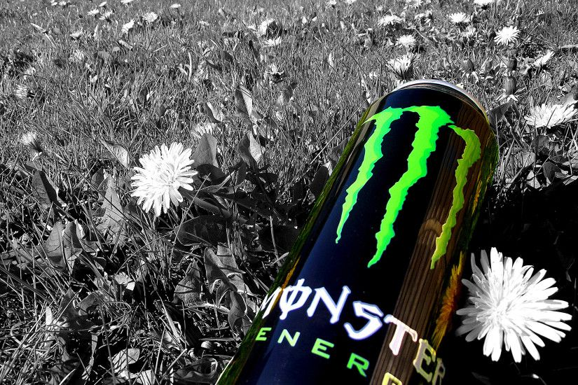 Monster energy wallpaper by Bouwland Monster energy wallpaper by Bouwland