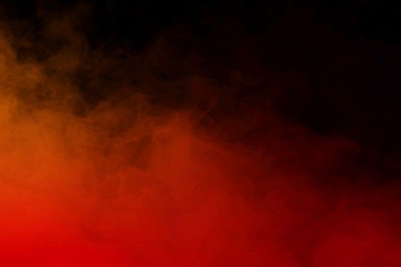 Free Video Backgrounds | Stock Footage | Smoke | Red Smoke | Color Smoke -  YouTube