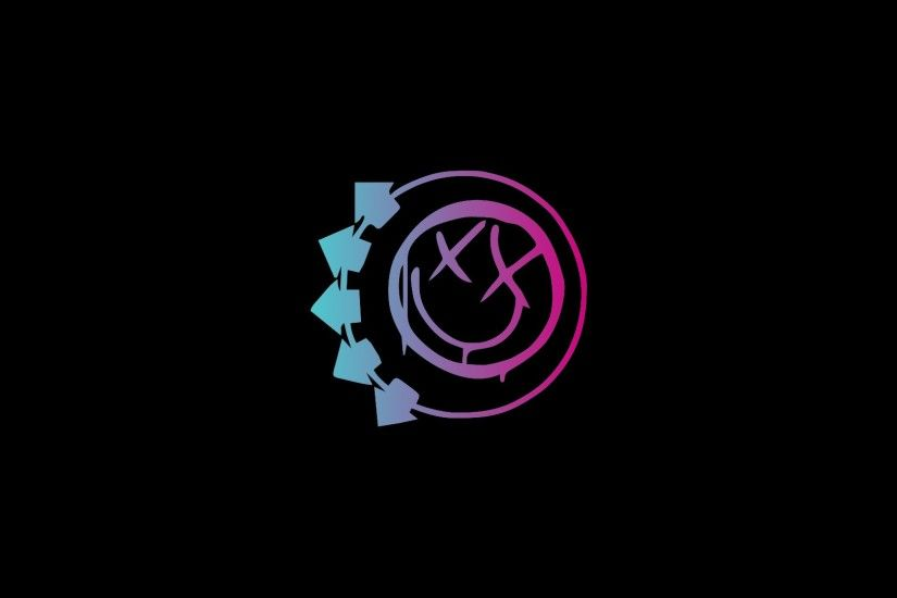 Tags: 3840x2160 Blink 182