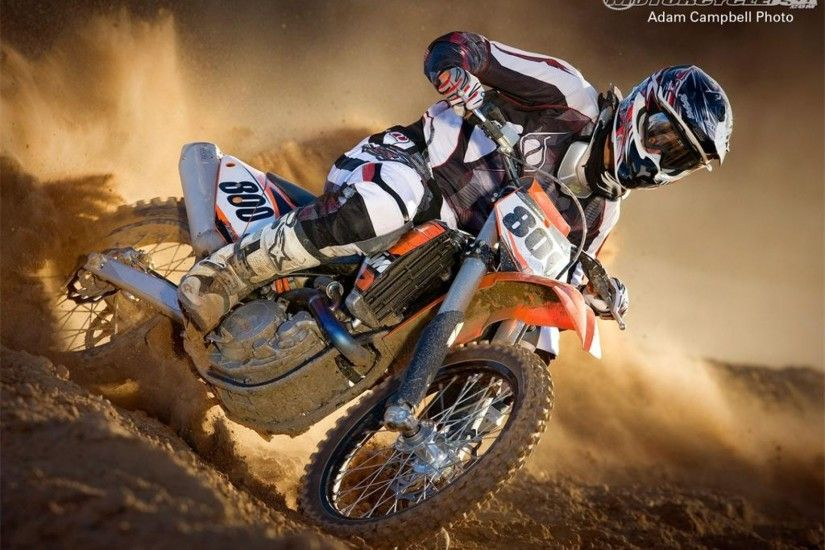 dirtbikes - Google Search