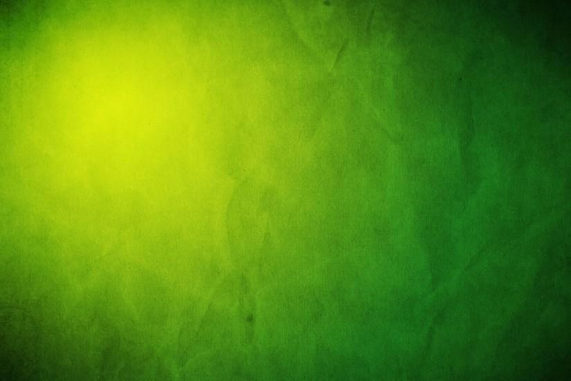 green background | Green Background HD wallpapers