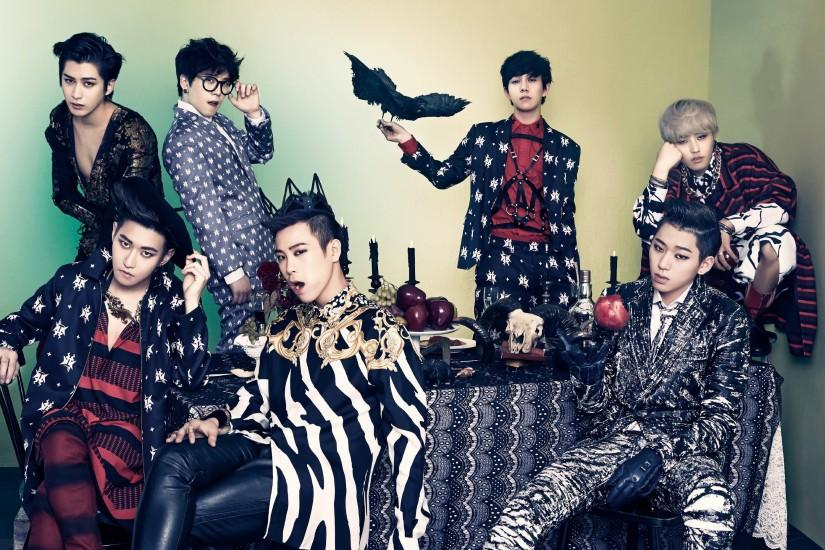... BLOCK-B kpop hip hop dance r-b k-pop pop block wallpaper ...