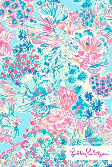 free lilly pulitzer backgrounds 1334x2001 images