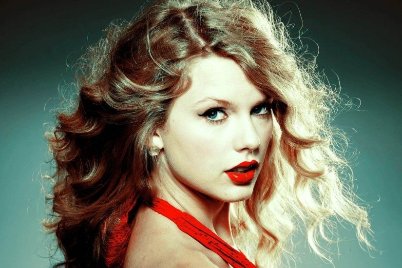 1920x1080 Taylor Swift Wallpapers - HD 084 Taylor Swift Wallpapers - HD 085