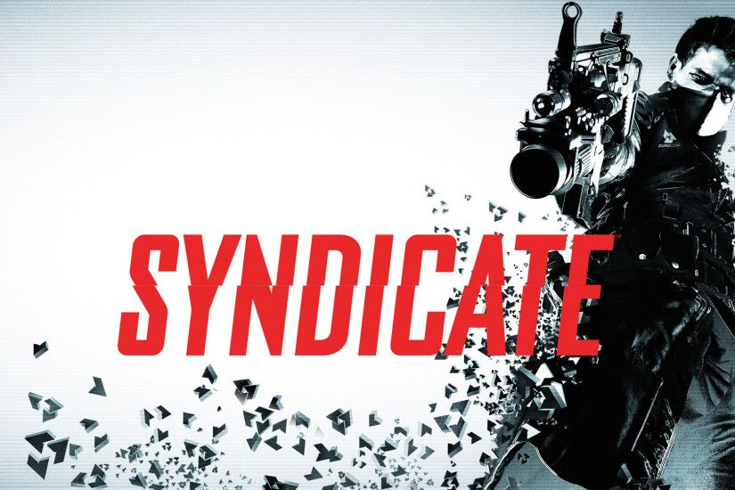 Syndicate HD Wallpaper | Background Image | 1920x1080 | ID:266368 -  Wallpaper Abyss