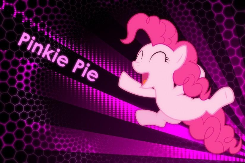 GT4tube 143 10 Pinkie Pie Wallpaper 2 by Game-BeatX14