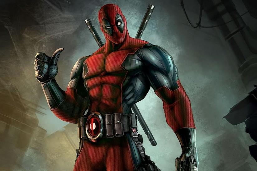 top deadpool wallpaper hd 1080p 1920x1080 for meizu