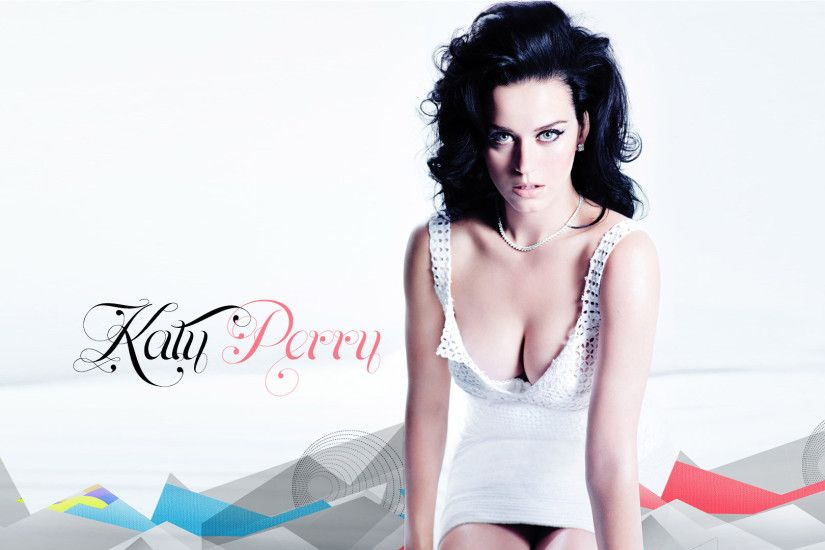 katy perry wide hd images and photos