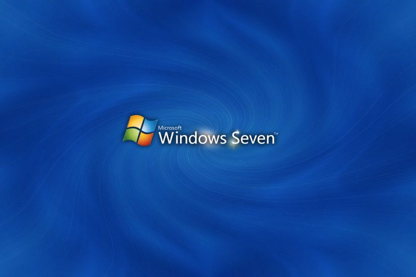 Windows 7 Red Wallpaper Windows Seven Computers (75 Wallpapers) – Wallpapers  HD