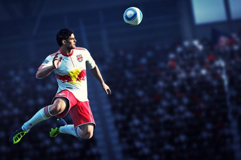 Football Soccer Wallpapers: HD Images Android iPhone Desktop 1920×1080  Football Soccer Wallpapers (