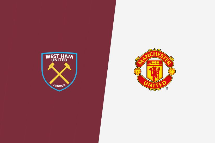Preview: West Ham v Manchester United - Official Manchester United Website