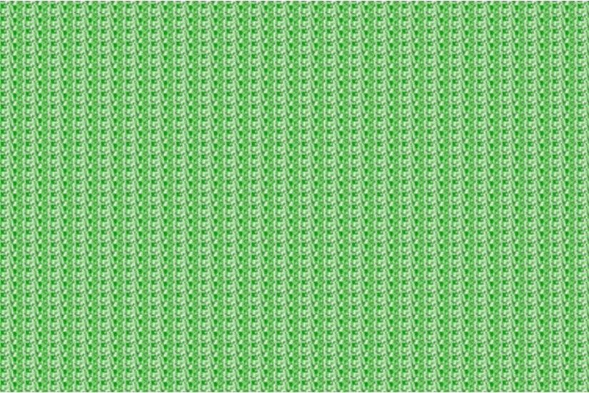Minecraft Creeper Wallpaper Best Of Minecraft Wallpaper Creeper Windows  Minecraft Party