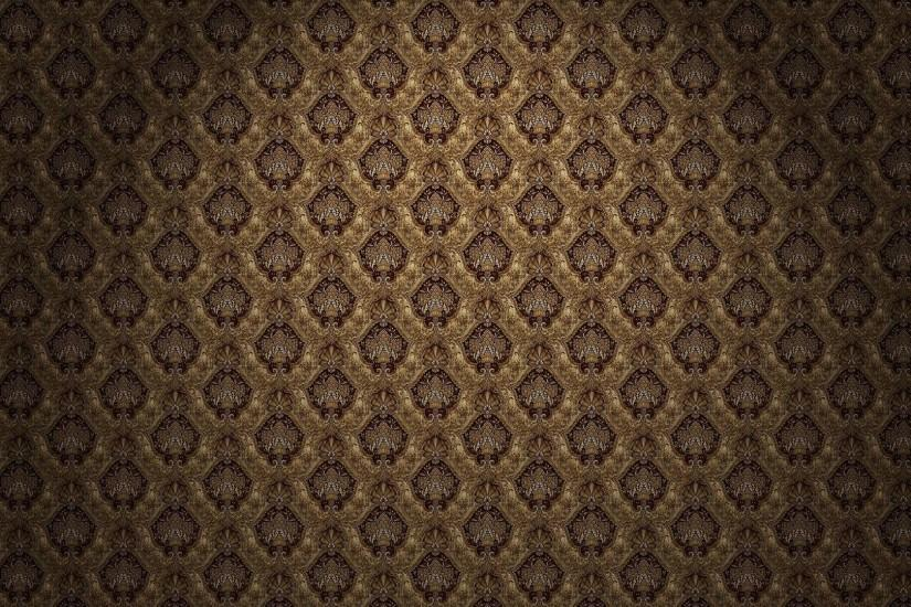 gold and black wallpaper 2015 - Grasscloth Wallpaper