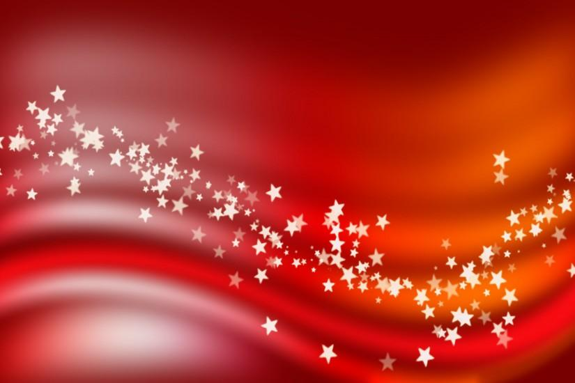 best christmas backgrounds 2560x1600 windows 7