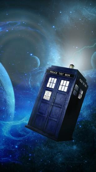 download doctor who wallpaper 1080x1920 macbook